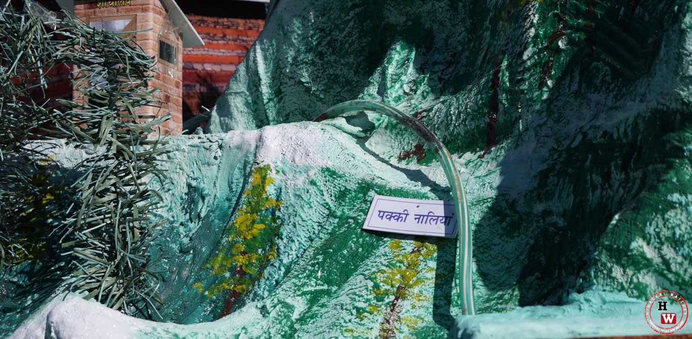 Republic-Day-2018-Shimla-Pictueras-27