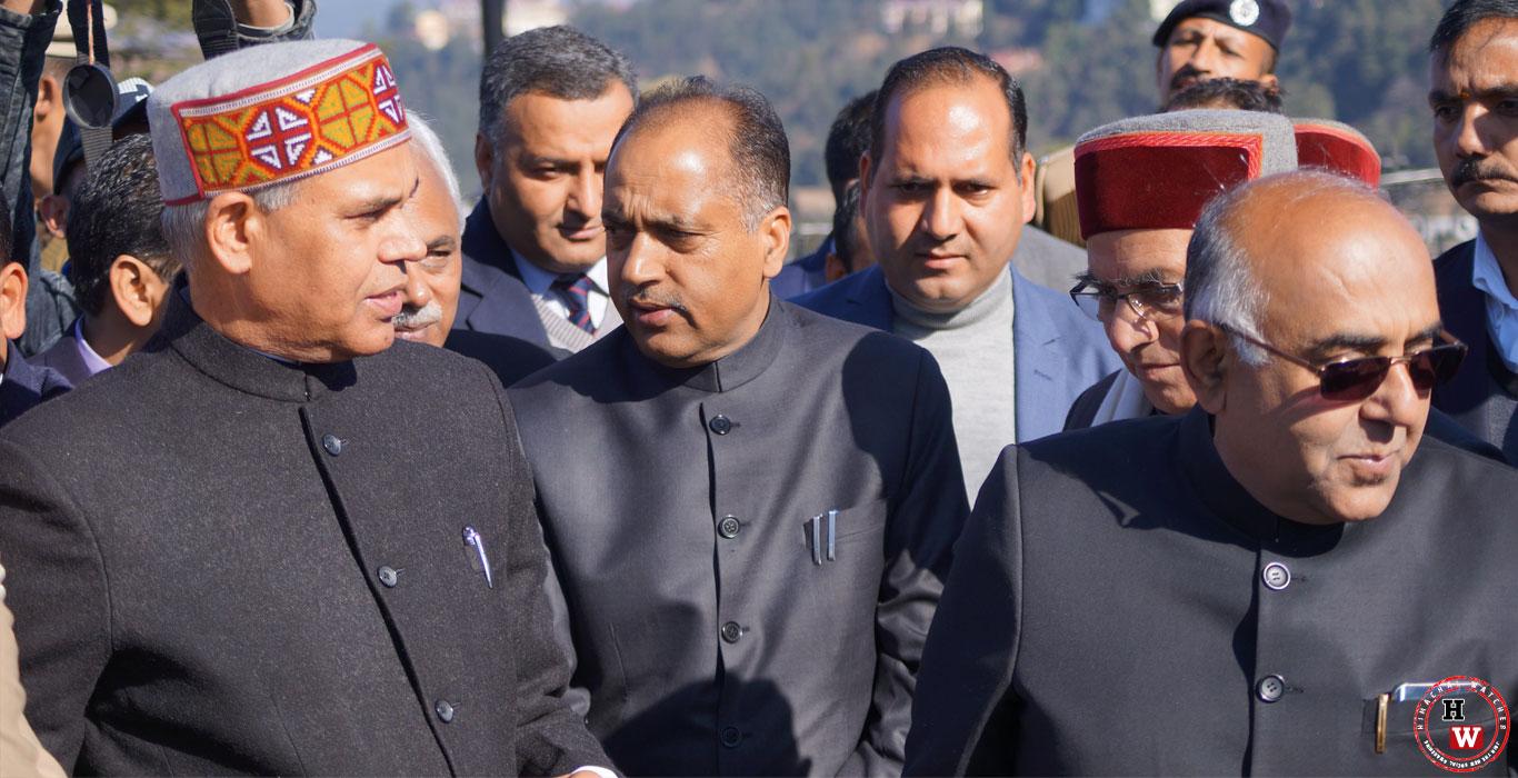 Republic-Day-2018-Shimla-Pictueras-3-CM-JaiRamThakur