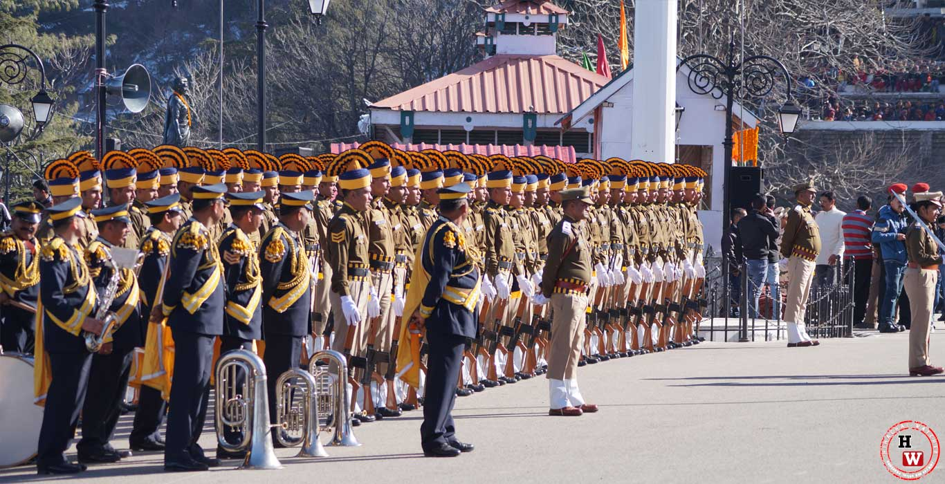 Republic-Day-2018-Shimla-Pictueras-3