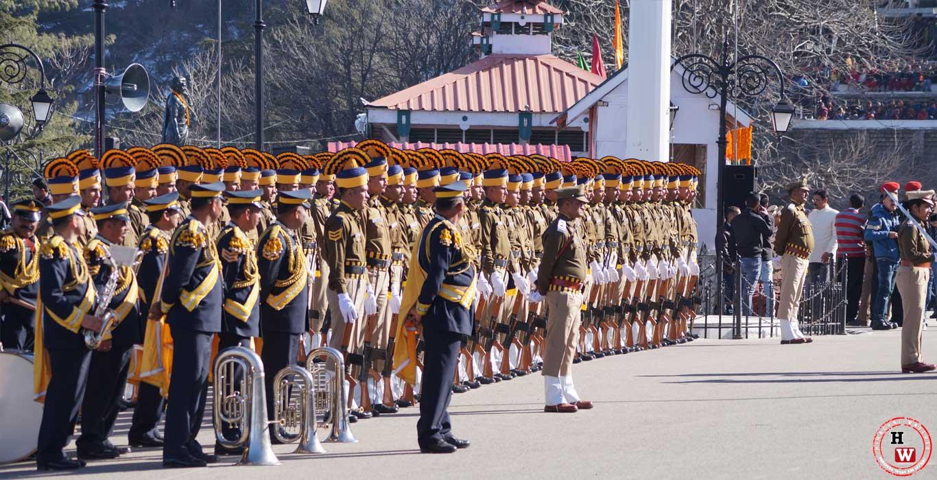 Republic-Day-2018-Shimla-Pictueras-3