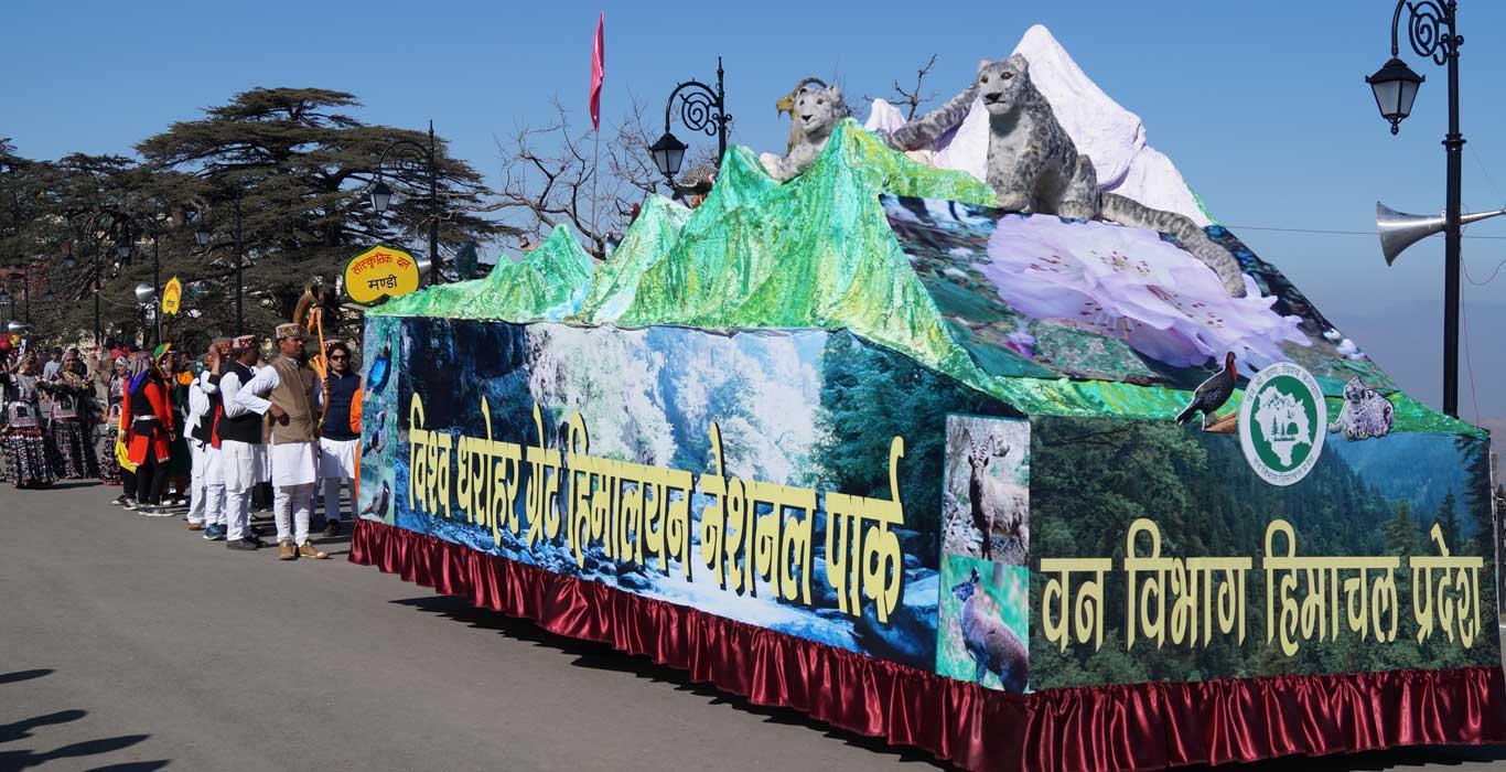 Republic-Day-2018-Shimla-Pictueras-30