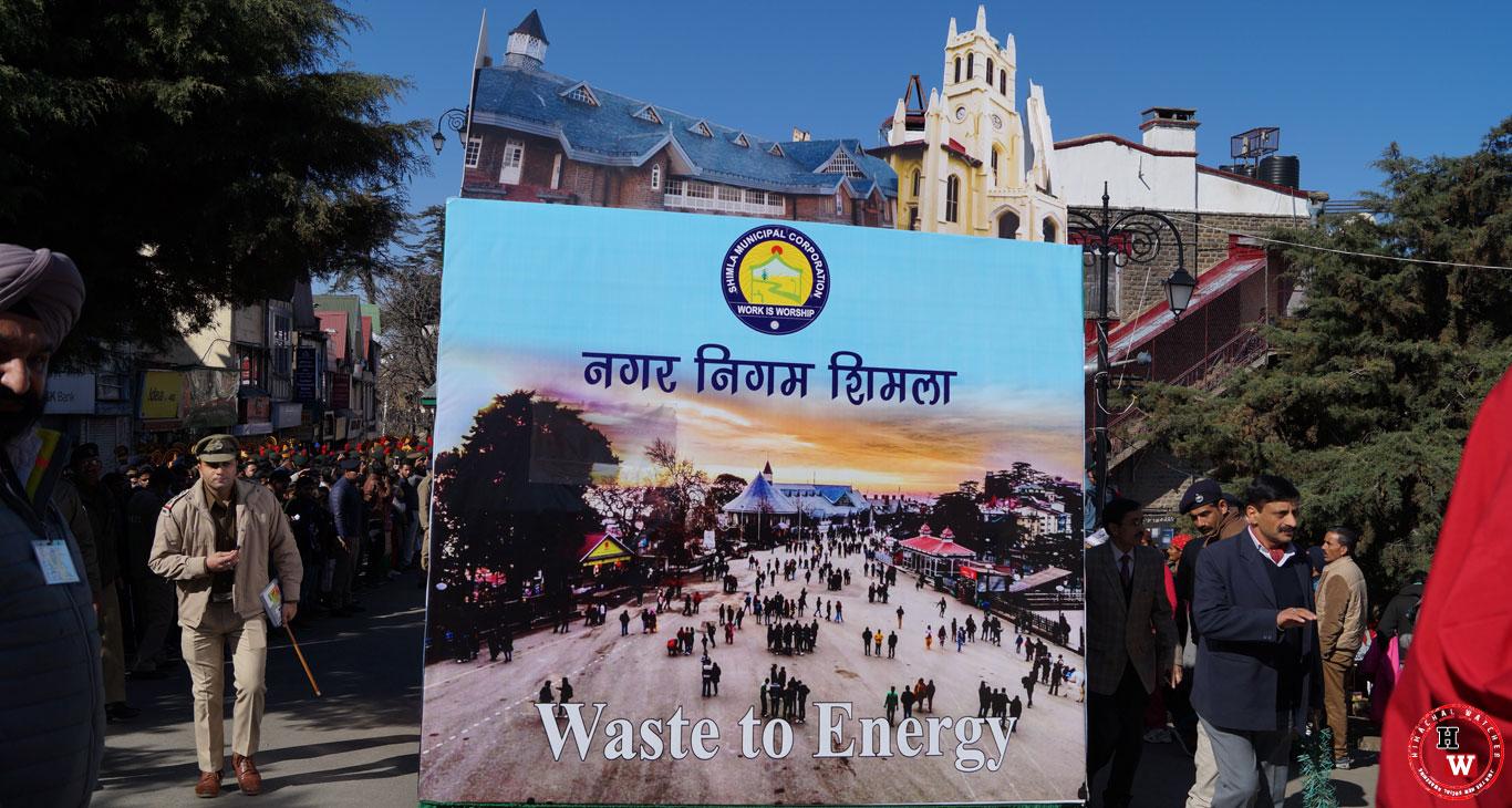 Republic-Day-2018-Shimla-Pictueras-35