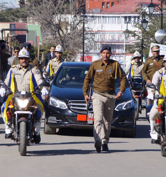 Republic-Day-2018-Shimla-Pictueras-5