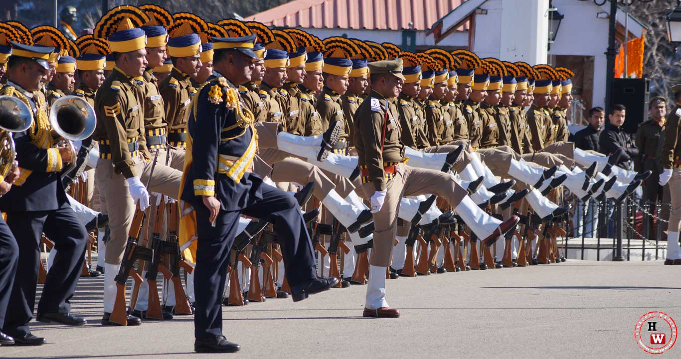 Republic-Day-2018-Shimla-Pictueras-6
