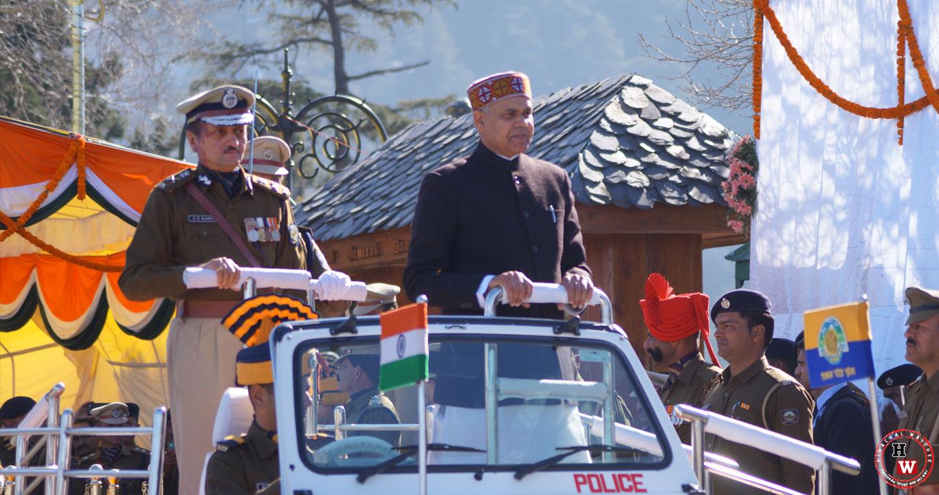 Republic-Day-2018-Shimla-Pictueras-7