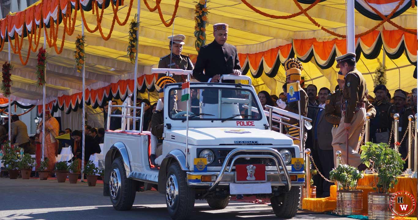 Republic-Day-2018-Shimla-Pictueras-8
