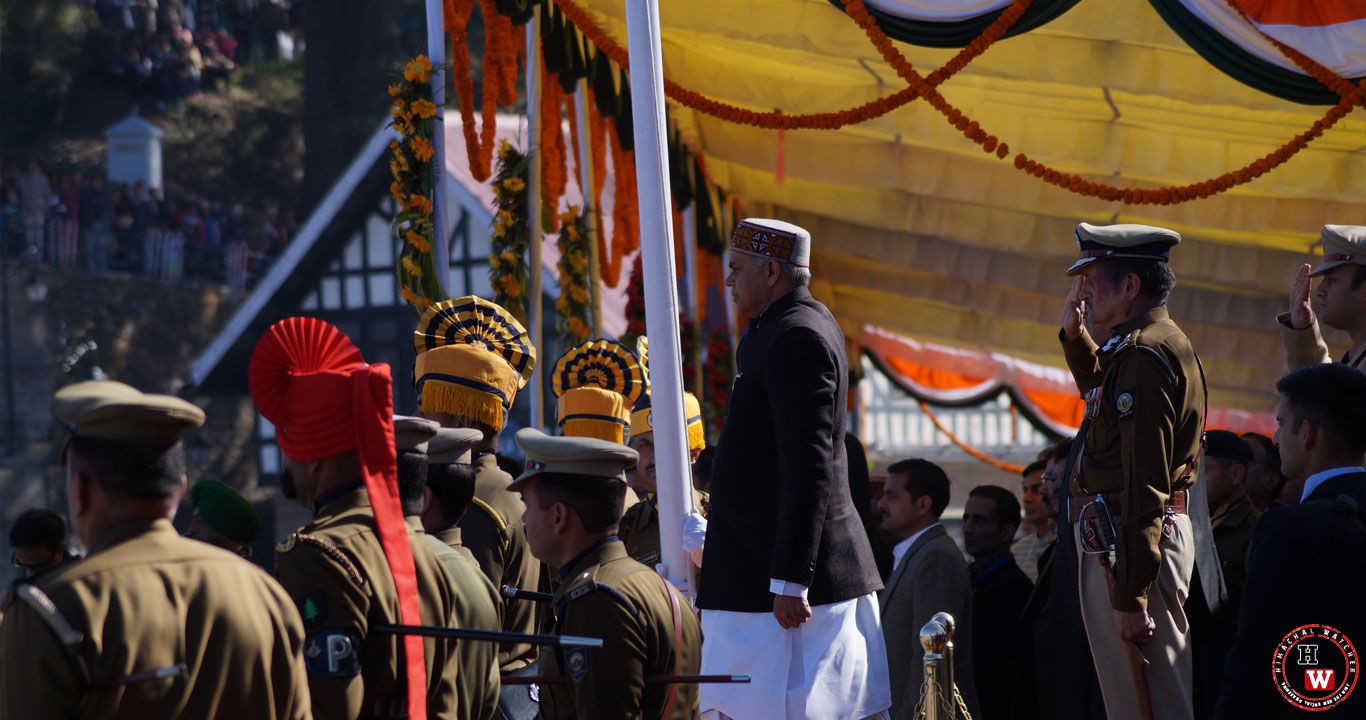 Republic-Day-2018-Shimla-Pictueras-9