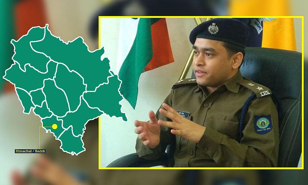 sp-baddi-gaurav-singh