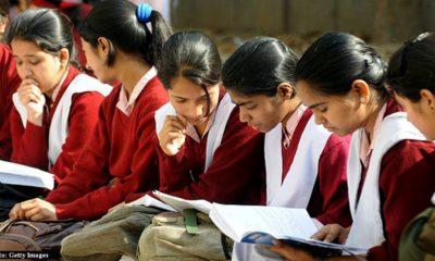 Class 12 student in Himachal Pradesh commit suicide