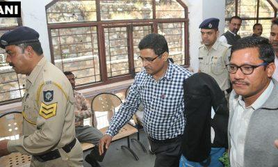 Kotkhai Gudiya case update
