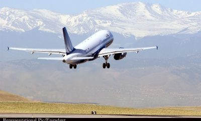 IAA to visit Mandi International Airport sites