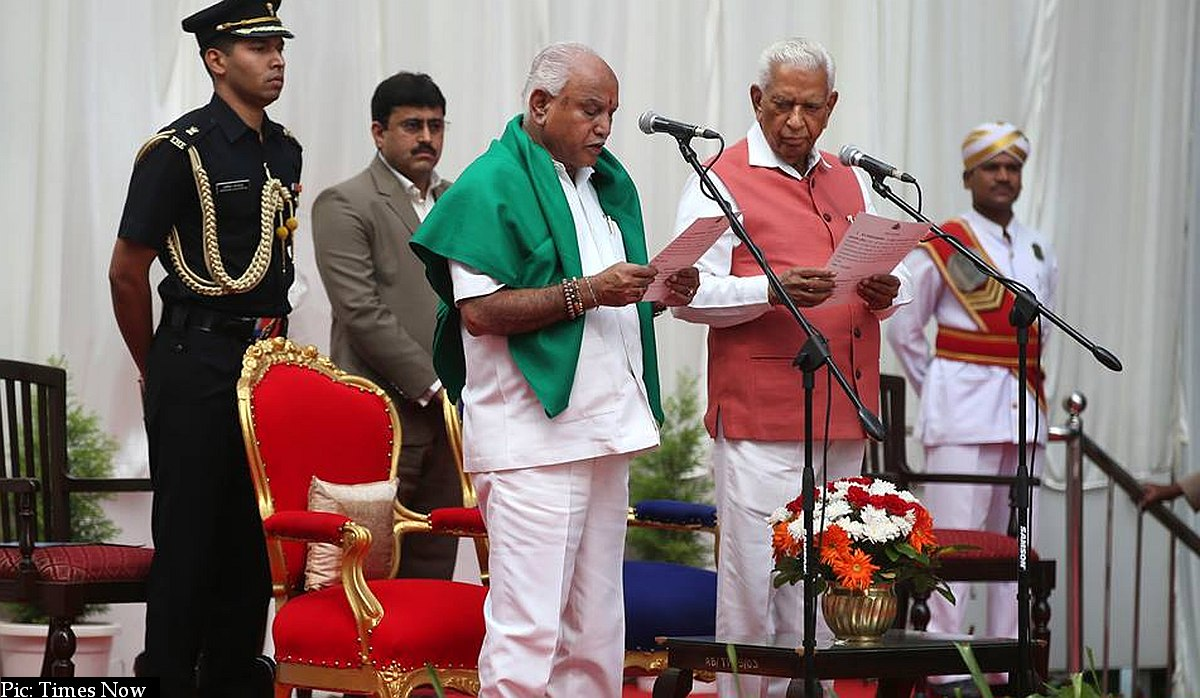 https://himachalwatcher.com/wp-content/uploads/2018/05/Karnatak-governor-decision.jpg
