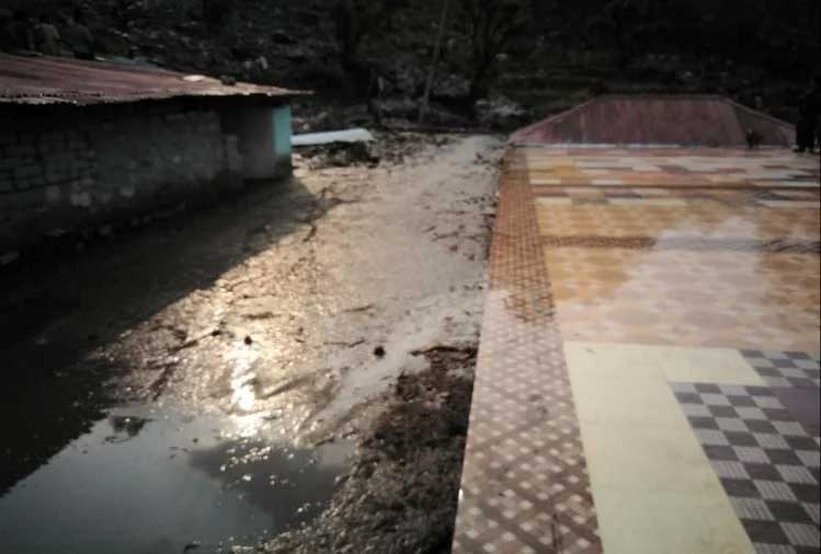Cloudburst-hits-Darshal,-Matalani-villages-in-Rampur-3
