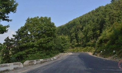 Potential of Eco-Tourism in Himachal Pradesh 2
