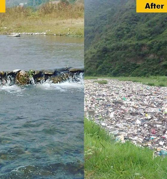 ashwani khad comparison 2