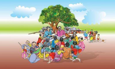 hp-panchayati-raj by-elections 2018
