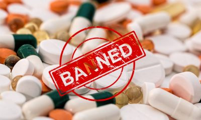 HP govt bans fixed dose combinations