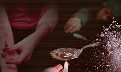 drug abuse in Himachal Pradesh