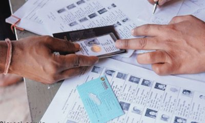 Left Out Voters in Himachal Pradesh can apply