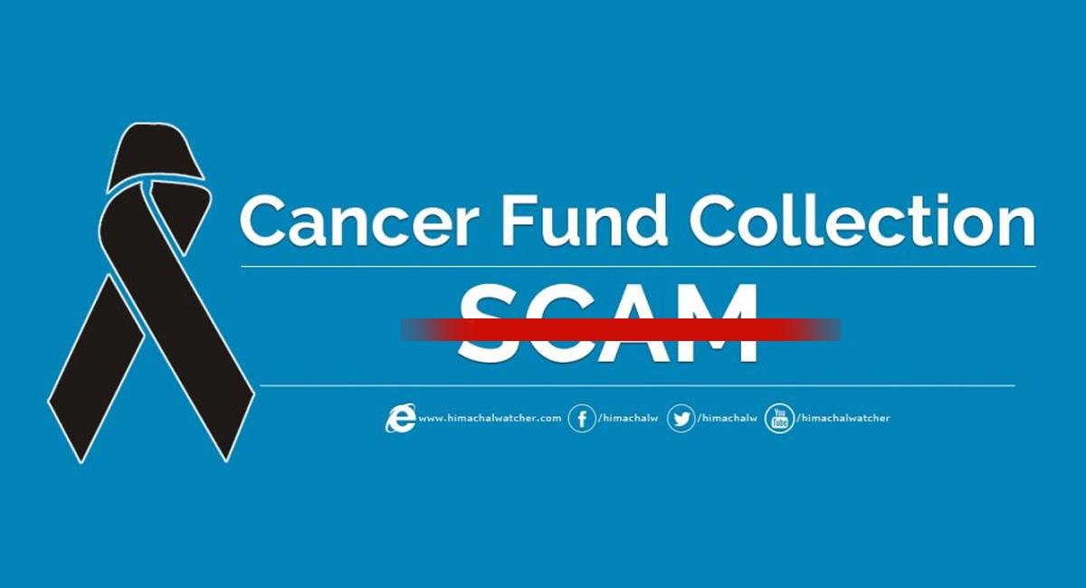 Cancer Aid Society Lucknow