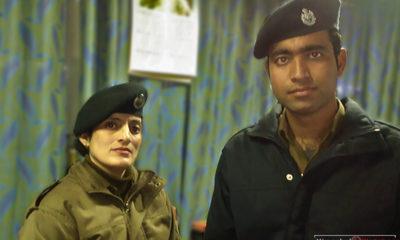 Shimla Police Achievements 2019