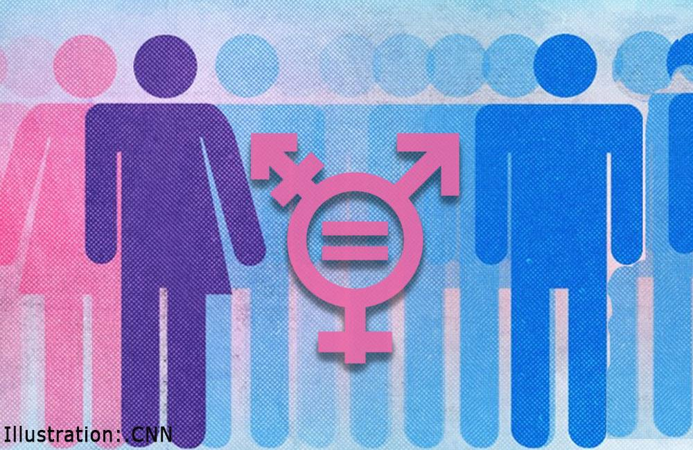 Transgender marriage Valid in India says Cout