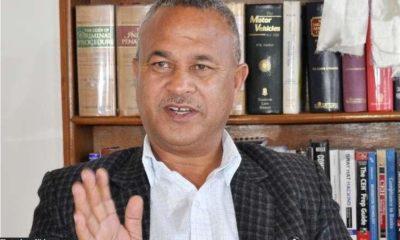 dw-negi-granted bail in custodial death
