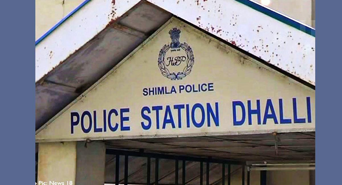 Update on Shimla Rape Case Victim