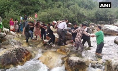Death toll in kullu bus accident