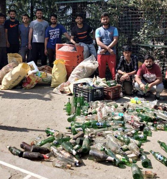 yatan youth club new shimla