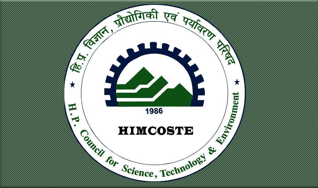 HIMCOSTE Children Science Congress 2019