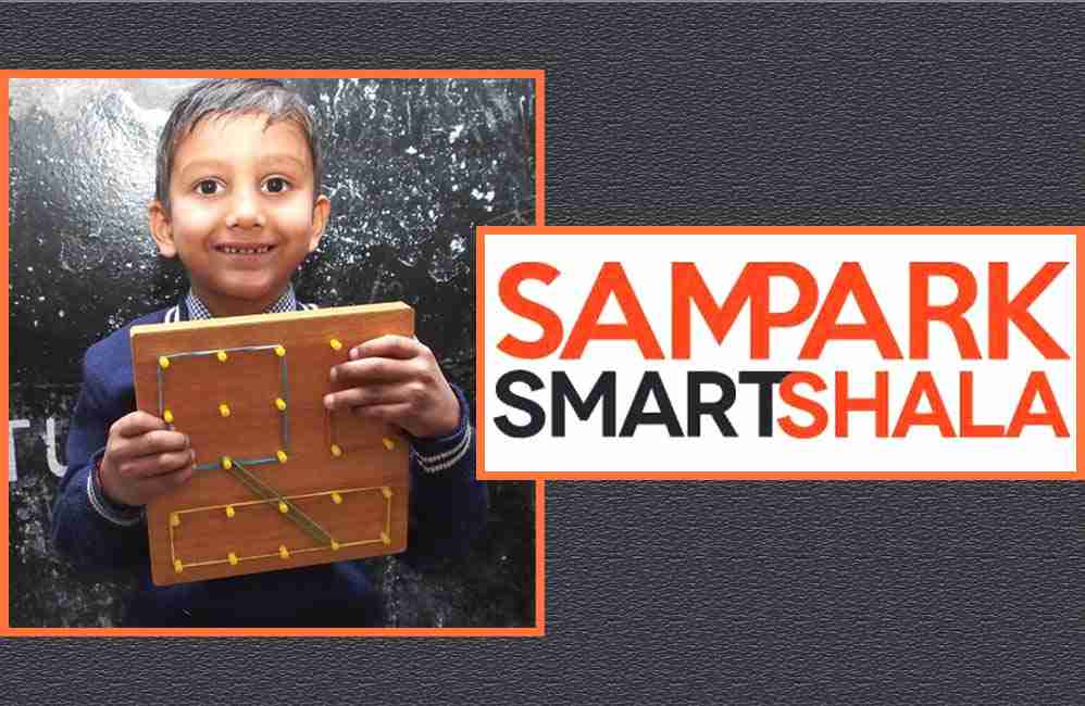 Sampark Smart Shala Programme in Himachal