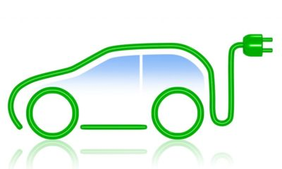 subsidy on electric vehicle purchase in India