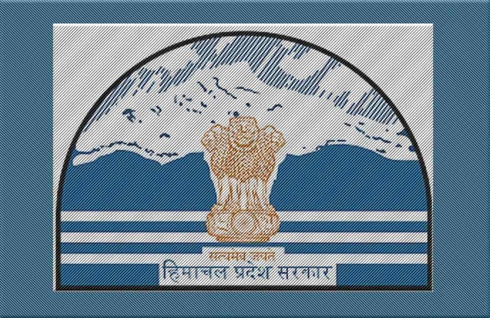 Chopal Roads Opened