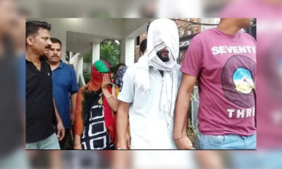 Sex Racket in Paonta sahib busted