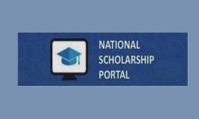 Date for NSP Scholar schemes online registration