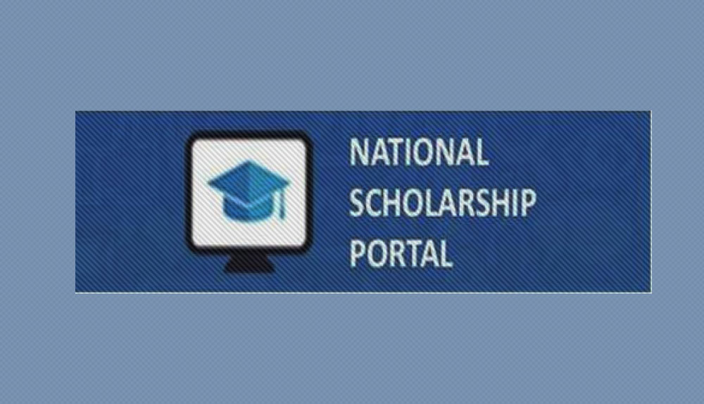 Date for NSP Scholar schemes online registration