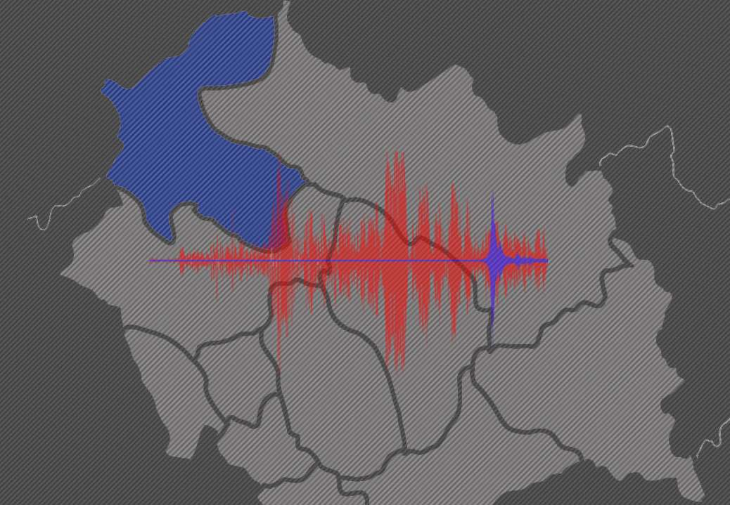 Earthquakes-in-Chamba-in- 2019