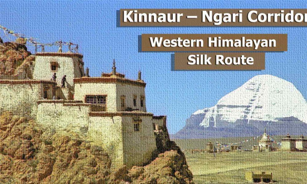Kinnaur Ngari Corridor