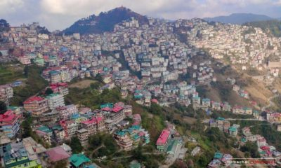 Theft in Sanjauli in shimla