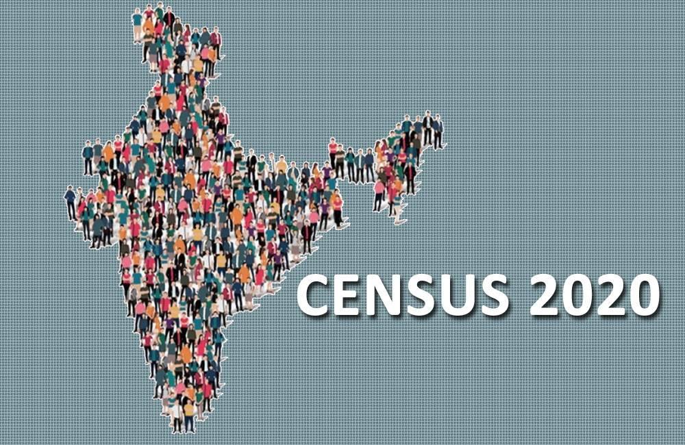 Census 2020 in himachal pradesh