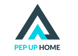 pepuphome.com pepuphome home improvement blog