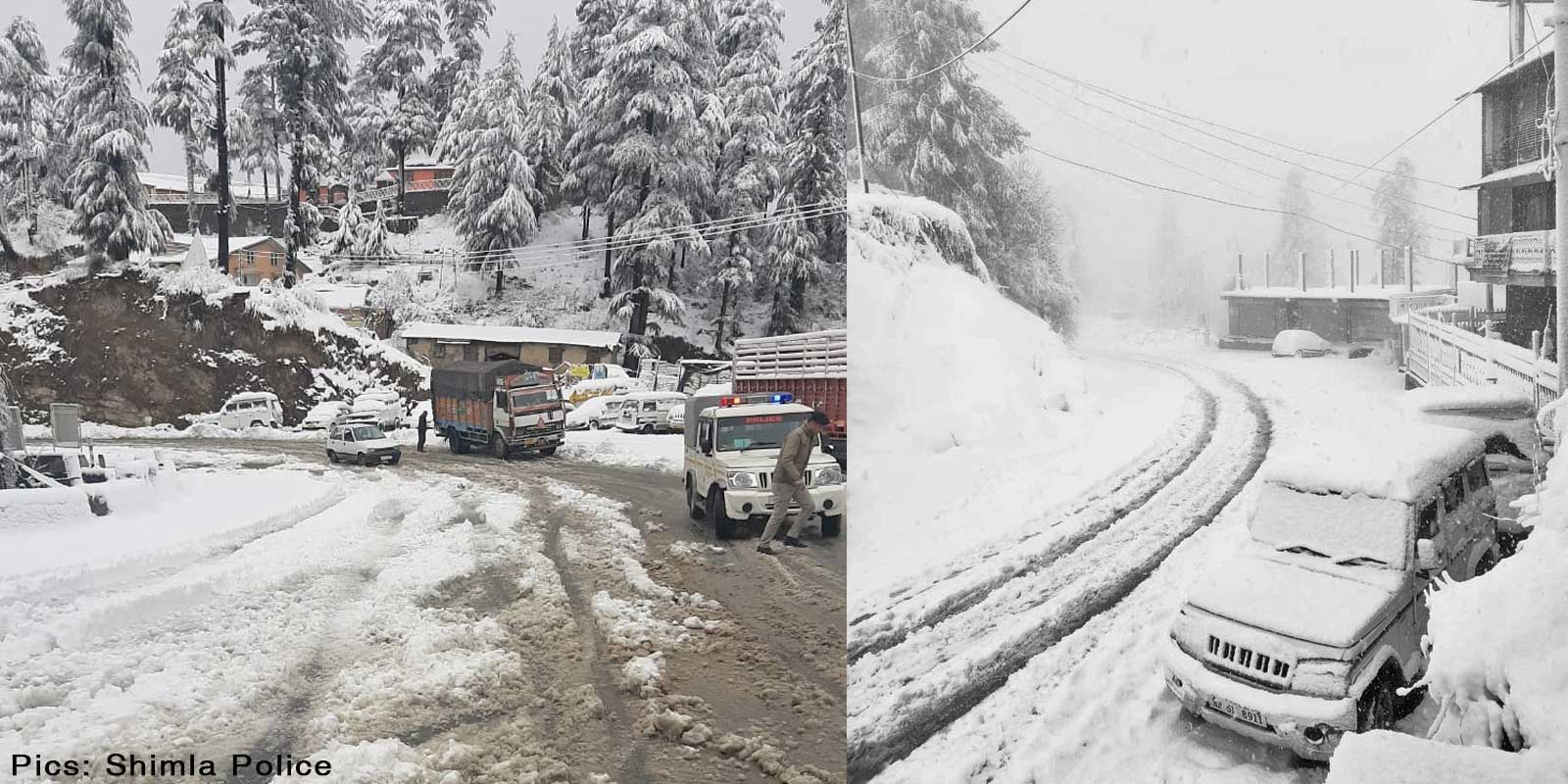 Snowfall-in-Shimla-in-February-2020-m2