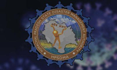 HPSDMA GO-NGO Platform for COVID-19 Response