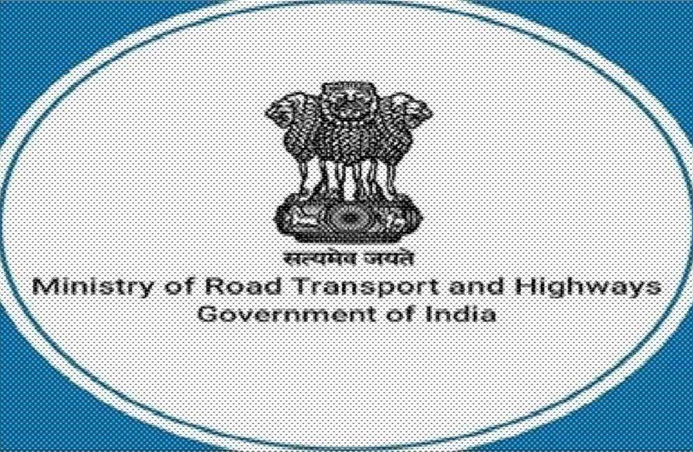 Validity of expired licenses and vehicle permits extended