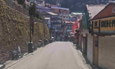 new Curfew-relaxation-in-himachal pradesh
