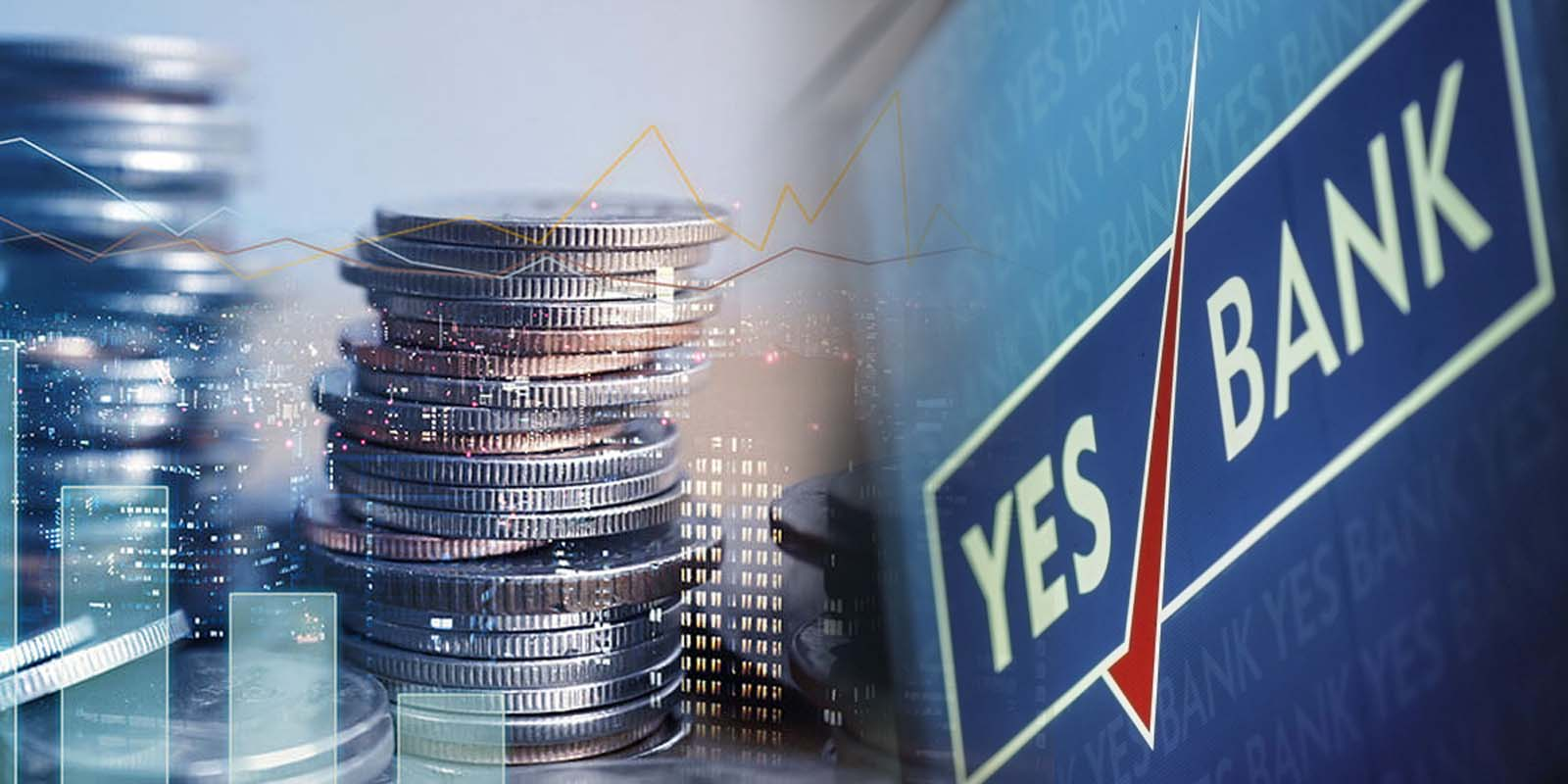 Effects of Yes Bank Failure