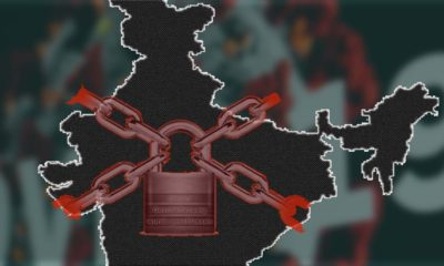 Lockdown extended in india by two wees