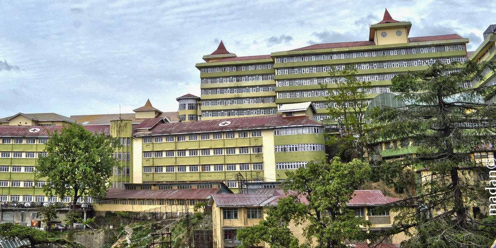 New coronavirus cases in Himachal Pradesh1