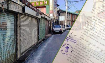 Guidelines for Barbaer shops in Himachal Pradesh 2